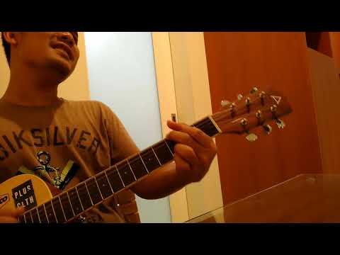 My Friends - Bajang Truna Tua