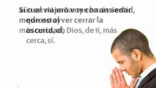 446 Mas cerca oh Dios de ti-Himnario nuevo Adventista.avi