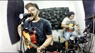 Baixar O Sol - Vitor Kley - Cover DOMA