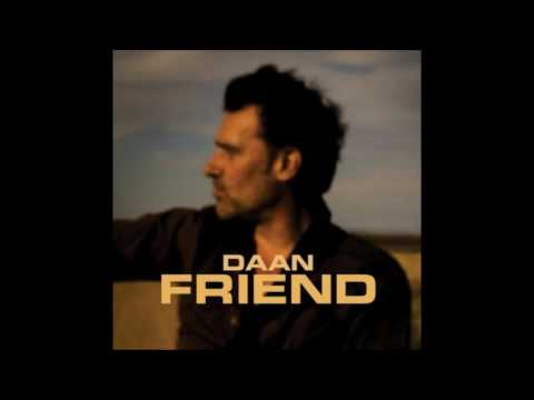 DAAN - Friend [NADA]
