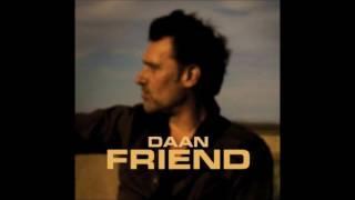 DAAN - Friend [NADA]