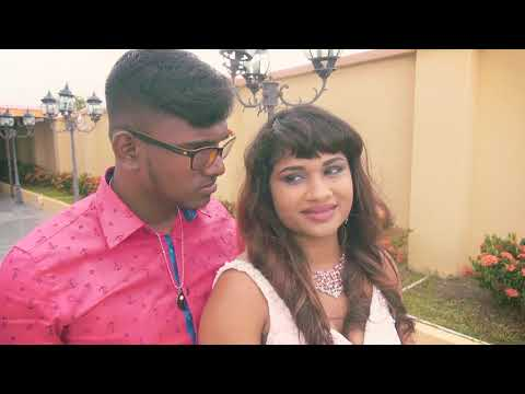 Chris Ramphal - You Are My Sunshine (2019 Guyana Chutney Official Video)