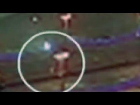 Surveillance video appears to show Nemtsov killing