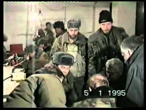Чечня в огне здесь не афган youtube.
