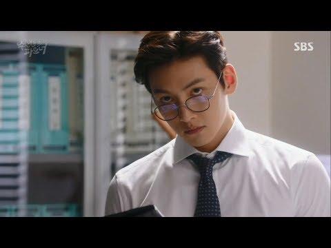 Kore Klip ~ Vermem Seni Ellere (Suspicious Partner)