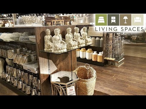 shop-with-me-living-spaces-home-decor-wall-art-home-ideas-may-2018