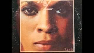 Zulema | Tree (1973)