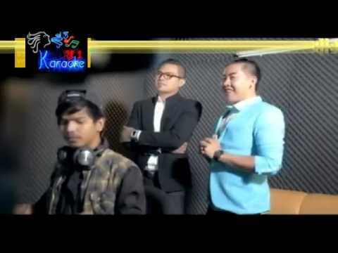 Kompul snae euy oun yum reung avey (karaoke)