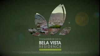 Bela Vista Residence
