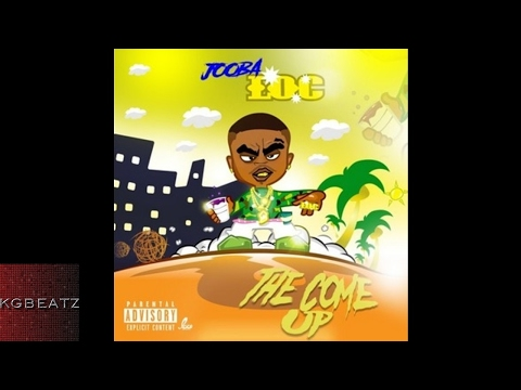 Jooba Loc  - The Come Up [Prod. By Ron-Ron] [New 2017]