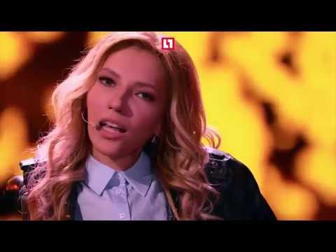 Звзды устроили флешмоб в поддержку Юлии Самойловой