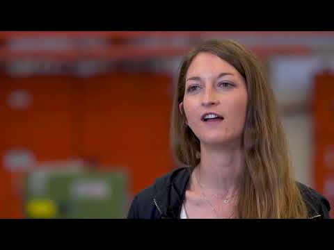 Bachelor of Engineering Honours (Mechanical), University of Sydney