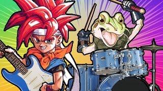 Baixar Top 10 SNES Soundtracks