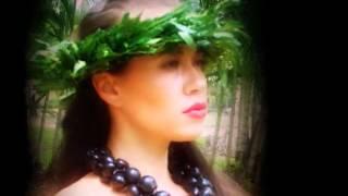 POLYNESIAN PROUD PRODUCTIONS - ALOHA