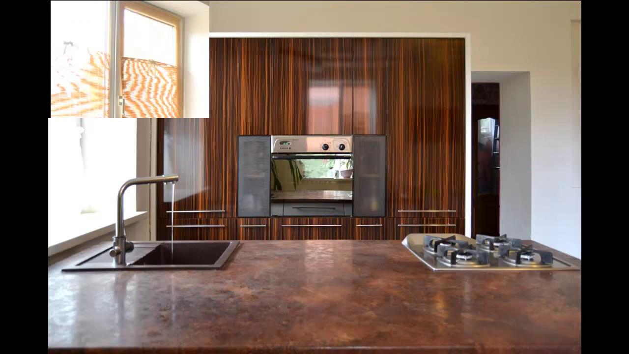 Как выбрать плиту? Кухонные плиты: газовые, электрические .
