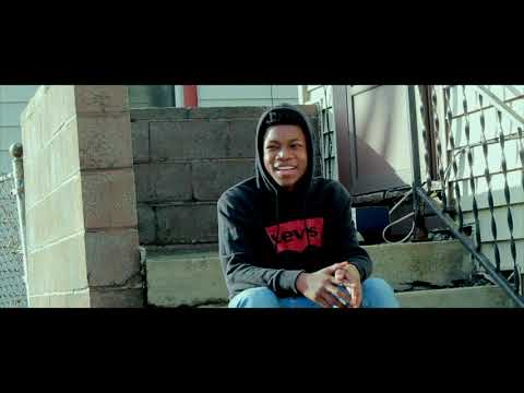 Thonio - Used 2 Feat. Malachi Facachi {official Video)