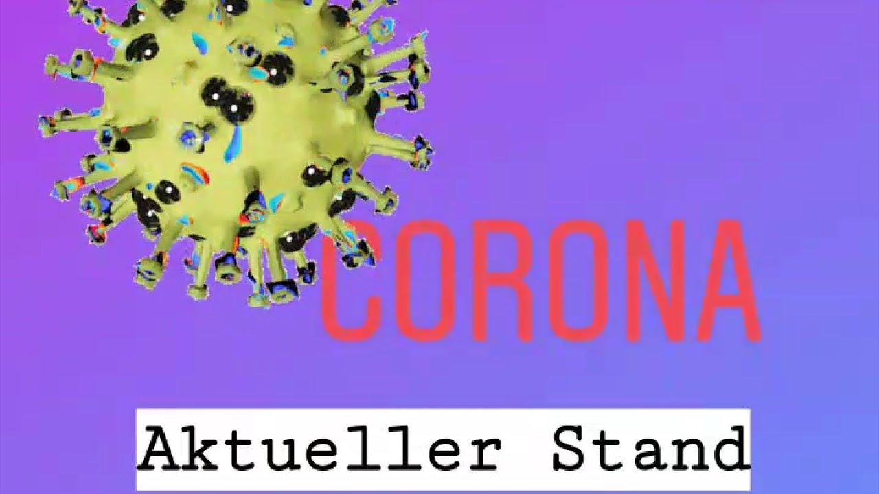 Corona Zahlen Mülheim