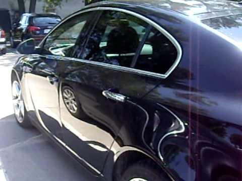 Opel Insignia - Wypożyczalnia samochodów Albertcar Rent a Car Warsaw Modlin