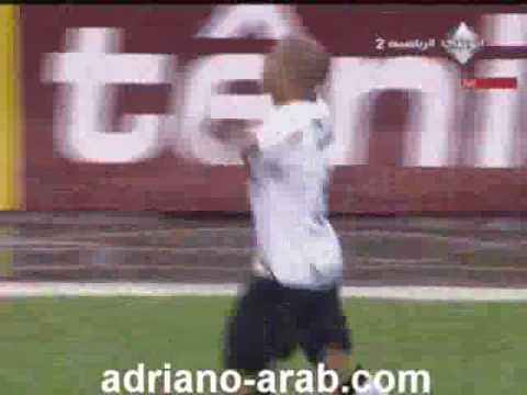 Roberto Carlos lai tro tai sut phat ghi ban.flv