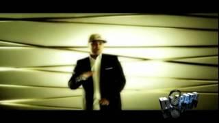 Mariah - Juan Magan - DJ PaPa PowerMix