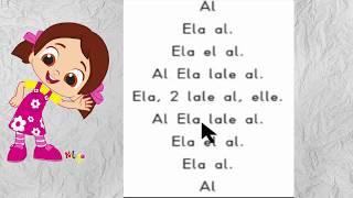 Elalale Hashtag On Instagram Insta Stalker