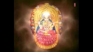 Saraswathi Namastubhyam Kannada Sharda Bhajan [Full Video Song] I Shrinegri Shri Sharade Darshana