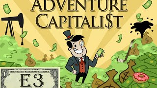 AdVenture Capitalist! // Ep 3 // 10000 Angels Wow!