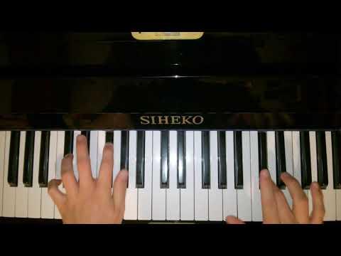 trap-phone-gue-pequeno-ft-capo-plaza-piano-cover
