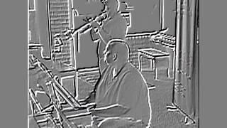 Piano Trender Trio