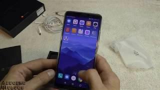 Купив Новий Телефон (не дуже новий) - Розпакування! 2019