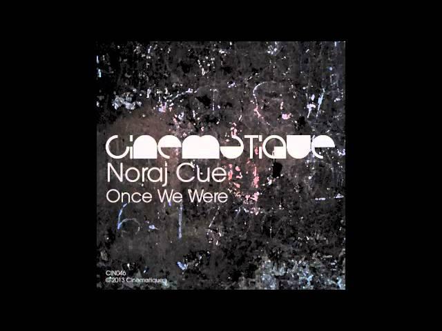 Nicolas Purman* Nico Purman·/ Lars Wickinger - Sunday 7 / Fade To Grass