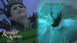 Kambal Sirena: Full Episode 65
