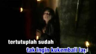 Download Mp3 Yelse-penuh Kepalsuan