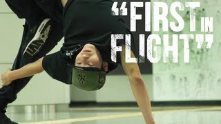 bboy wing in seoul south korea   silverback bboy events x yak films