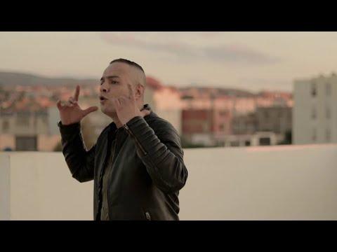 MAGNUM ▫️ MAMA I'M  CRIMINAL V2▫️ ft DHAWYA (Clip Officiel)