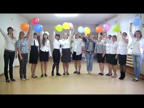 Подарок девочке на день рождения купить в СПб