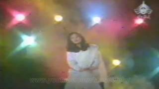 NAZIA HASSAN (PTV LIVE) - DIL KI LAGI KUCHH AUR BHI DIL KO DEEWANA KARAY[HD]