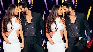 Has Shahid Kapoor Purposely OFFENDED Malaika Arora Khan? | EXCLUSIVE
