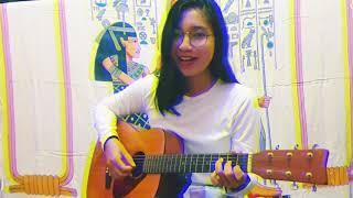 Lagu Tentang Dilan Milea | Quotes PALING Bikin Baper dari Dilan 1990 & 1991
