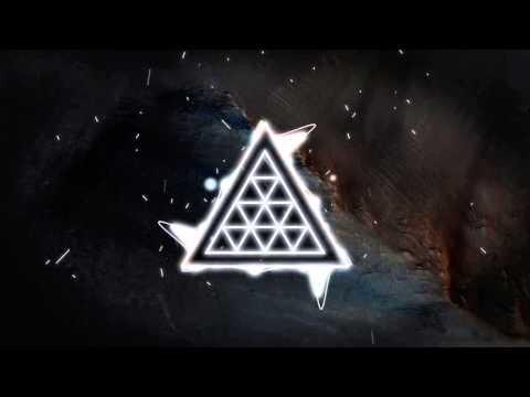 Metacentric - The Flow