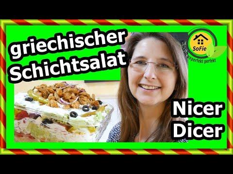 griechischer-schichtsalat-mit-dem-nicer-dicer-chef-von-sofie-haushalt-unperfekt-perfekt