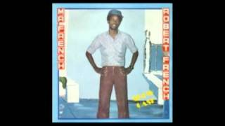 Robert Ffrench - Try Me (1996)