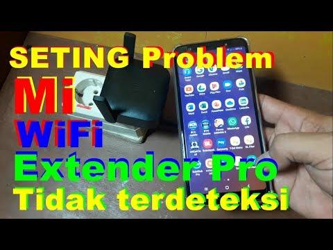 Cara Mengatasi Hp Tidak Bisa Tersambung WiFi/Jaringan.