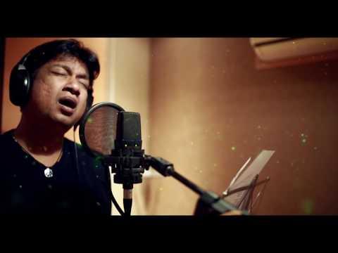 EE IRULU | Vijay Prakash | Charan Raj | Nakul | RishabaPriya short film