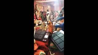 Mohan chadhe Kadam ki Dar basuriya Madhur Baja Gaya /vivek chaubey maihar
