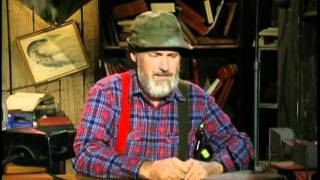 Red Green Show 'Neither Rain Nor Sleet' Ep. 164 (1998)