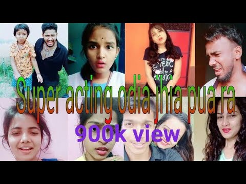 Odia Girl Best Tiktok Videoll Must Watch Videos Llଓଡ‌ିଆ ଝିଅ Ll