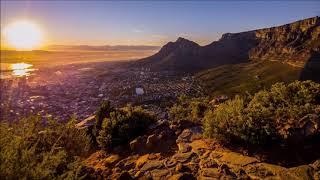 Ringo Madlingozi - Ndiyagodola (South Africa/Afrique du Sud)