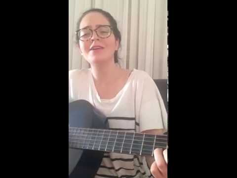 LAHA TÉLÉCHARGER MP3 9OLO