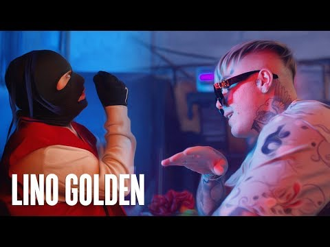 Lino Golden x Renvtø x Marko Glass – Cobain | Official Video